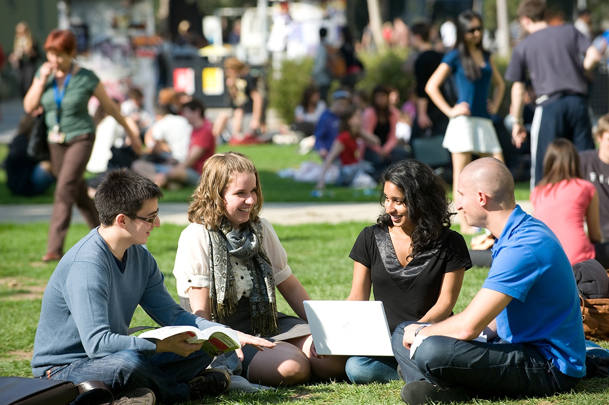 Üniversite Çağındaki Gençlerimize Güzel Haberlerimiz Var.