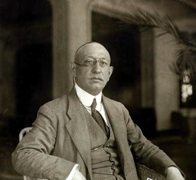 Bekir Sami Kunduk / Кундукаты Бэчирби (1865-1933)