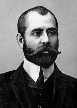 Brıtiatı Elbızdıko / Брытъиаты Елбыздыхъо (1881-1923)