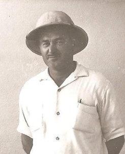 Gayttatı Elbruz Gaytaoğlu / Гайттаты эльбрус (1926-1977)