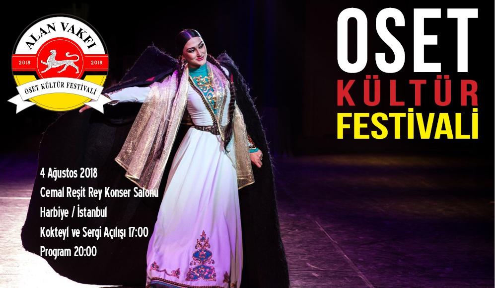 Oset Kültür Festivali
